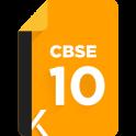 CBSE Class 10 Books, Questions & NCERT Solutions