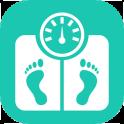 BMI Calculator - Perda de peso