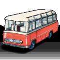 GSRTC Bus Schedule