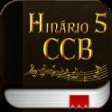 Hinário 5 - CCB