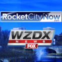 WZDX News RocketCityNow