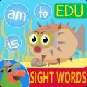 ParrotFish - Sight Words Reading Games - EDU