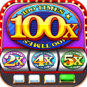 Triple ALL-IN-1 FREE Slots