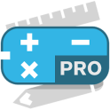 UseTool PRO