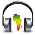 Afrika Radios