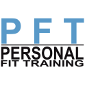 Personal Fit Training
