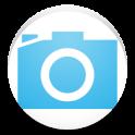 USB PTP Camera Timelapse Timer
