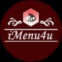 iMenu4u