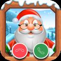 Videollamada Papa Noel ESPAÑOL- te llama gratis!