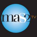 MAS2TV
