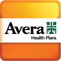 Avera Health Plans MyFlexPlan