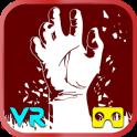Dead Zombies Underworld VR