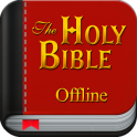 Holy Bible in English for Android