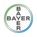 Bayer ES PPM