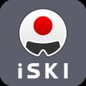 iSKI Japan