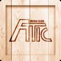 Attic Musicclub