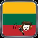 Lithuanian Radio