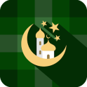 Muslim Mingle Social App. Chat with Single Muslims