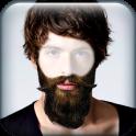 Подобрать Бороду по Фотографии