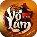 Tinh Vo Lam