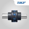 Shaft Alignment for TKSA 51