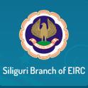 Siliguri Branch (EIRC of ICAI)
