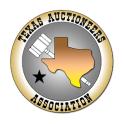 TX Auctions
