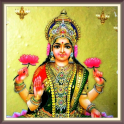 Mool Mantra for lot of money