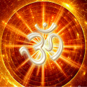 Extremely Powerful Om Mantra