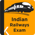 RRB Railways Exams