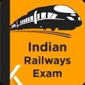 RRB Railways Exams