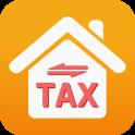 Transfer Tax Calculator