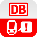 DB Streckenagent