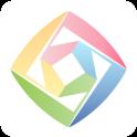 KARP Diamond