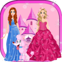 राजकुमारी स्टार लड़कियों