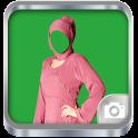 Burka Fashion Suit Maker