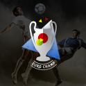 Euro Champ