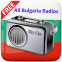 All Bulgaria FM Radios Free