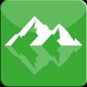 3D Summits