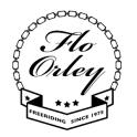 Flo Orley