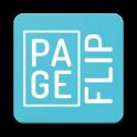 PageFlip