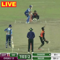 Bangladesh T20 Cricket Live