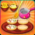 cook tart games girls games