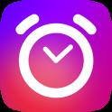 GO Clock