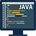 Learn To Code (JAVA)