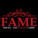 FAME Cocktail & Shisha Lounge
