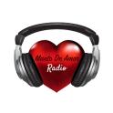 Manto De Amor Radio