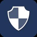 AbbVie Supply Chain Mobile App