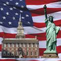 US Historical Documents
