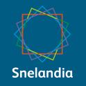 Snelandia Reise